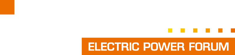 International Electric Power Forum ELECTRIC POWER FORUM